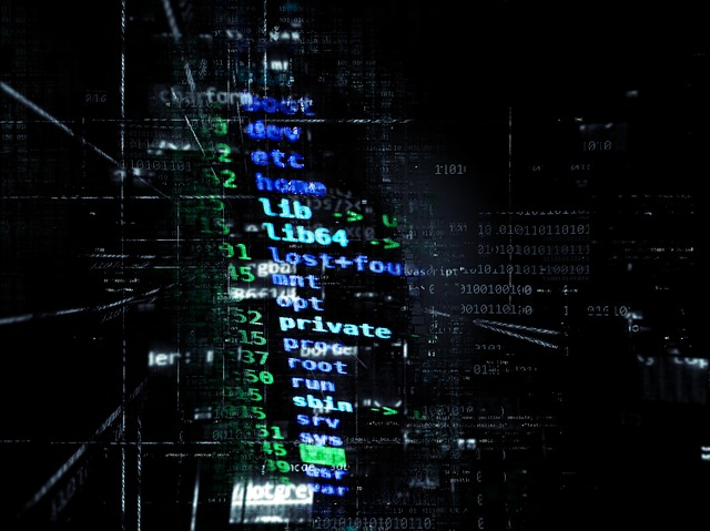 Hacking, Cyber Crime, Security, Hacker, Internet