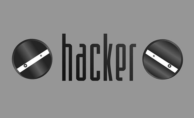 Hacker, Ninja Hacker, Ninja, Hacking, Cyber Crime