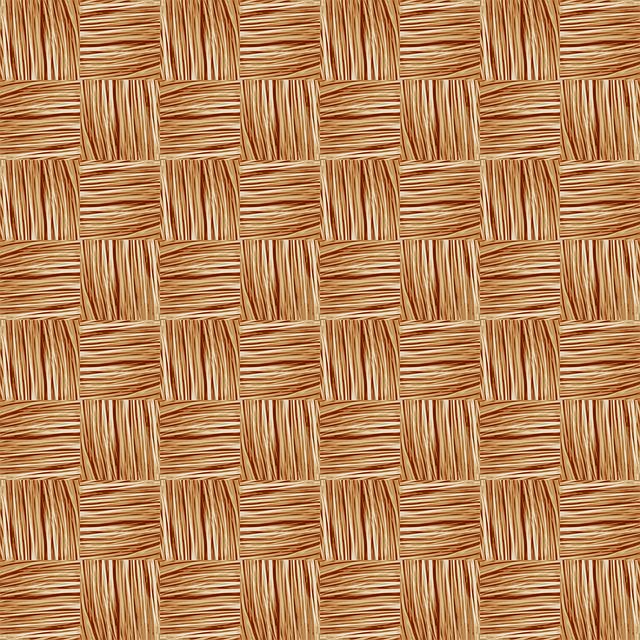 Tile, Netting, Decoration, Geometric, Hair, Muster