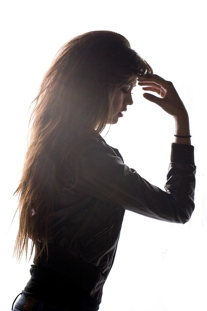 Model, Hair, Hair Model, Woman, Fashion, Girl, Female