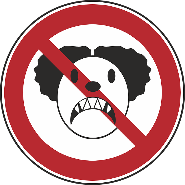 Clown, Horror, Halloween, Unscrupulously, Creepy, Trend
