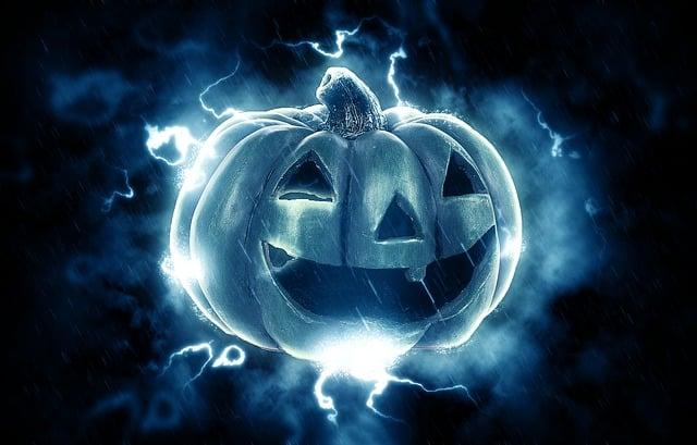 Halloween, Pumpkin, Thanksgiving, Halloween Pumpkin