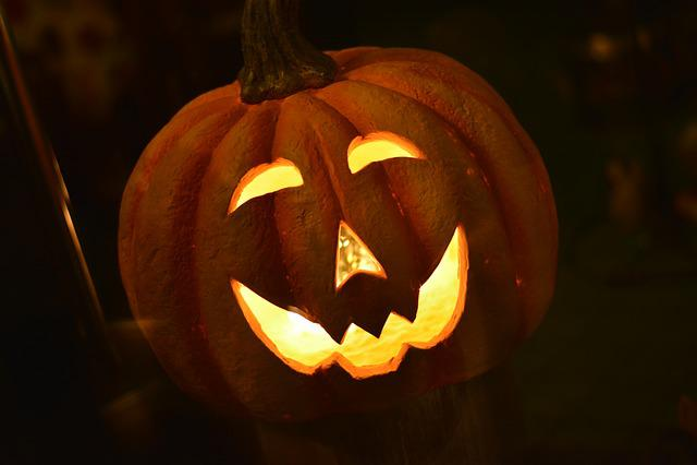 Halloween, Halloween Party, Holiday, Scary, Fun