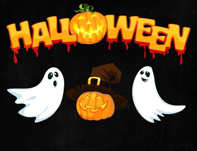 Halloween, October, Pumpkin, Halloweenkuerbis, Fash