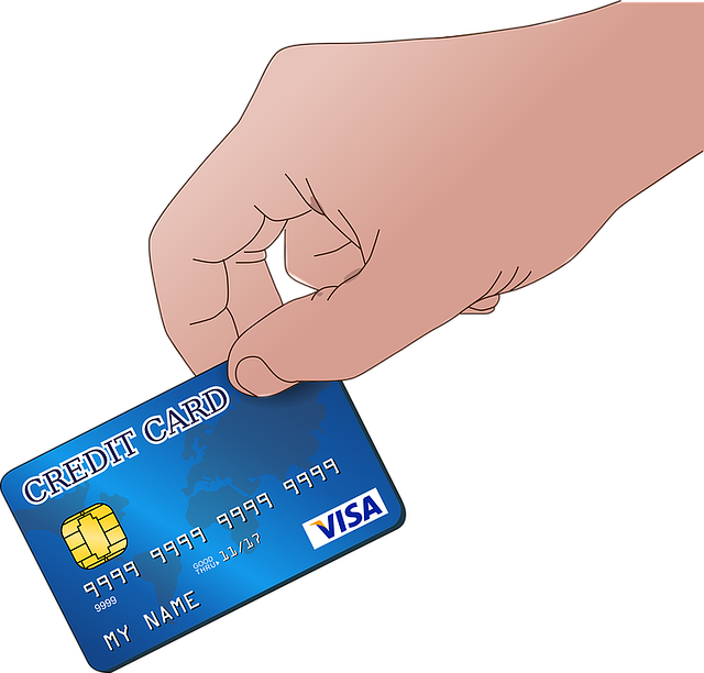Ec, Map, Hand, Finger, Keep, Ec Card, Atm