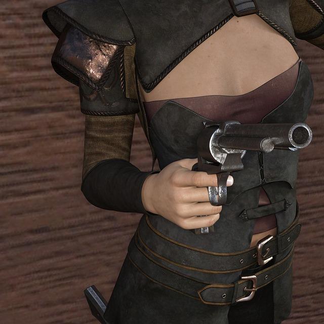 Weapon, Colt, Pistol, Revolver, Hand Gun, Shoot, Gun