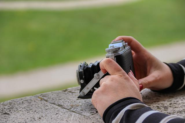 Photography, Hand, Photograph, Image, Hands, Girl