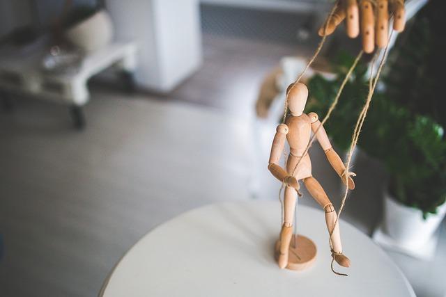 Wooden Mannequin, Wooden, Mannequin, Puppet, Handling