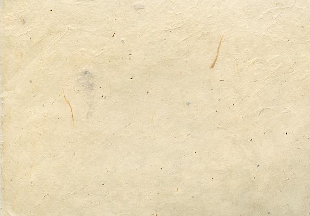 Paper, White, Grey, Handmade, Handmade Paper, Texture