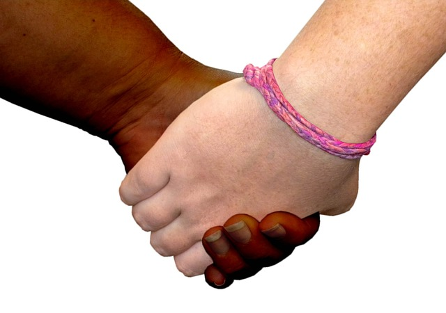 Hands, Friendships, Friends, Helping, Helpers, Love