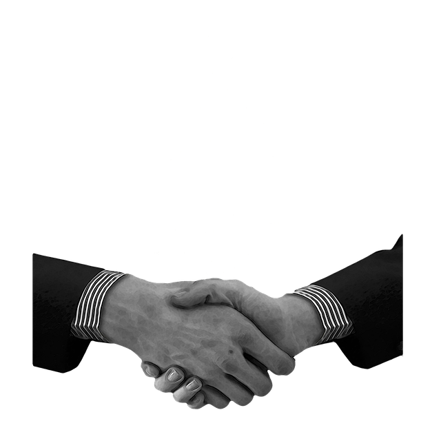 Hands, Business, Handshake, Partnership, Agreement