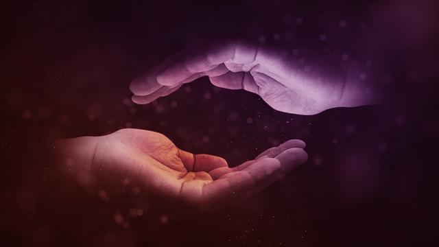 Hands, Together, Handshake, Give, Community, Human