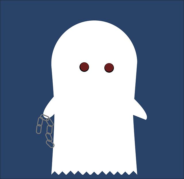 Spirit, Halloween, Ghost, Happy Halloween, Haunt