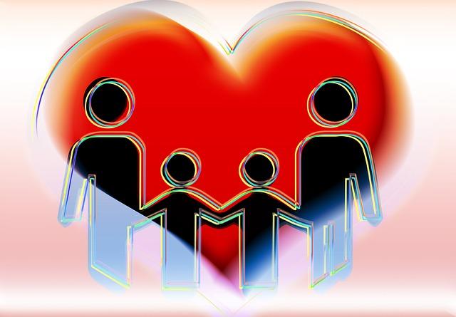 Family, Heart, Father, Forward, Warranty, Happy, Home