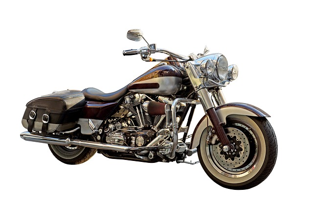 Harley Davidson, Harley, Davidson, Moto, Motorcycles