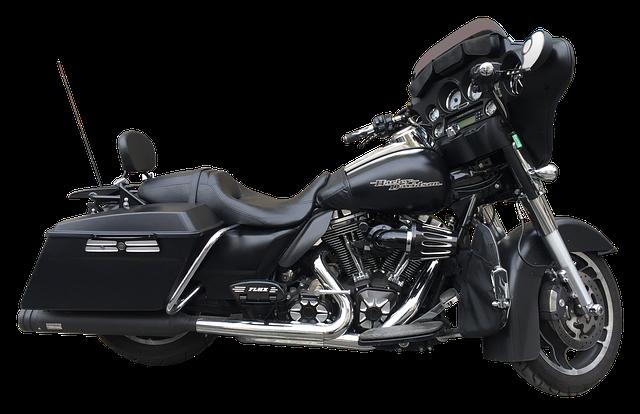 Harley Davidson, Harley, Shiny, Motorcycles, Chrome