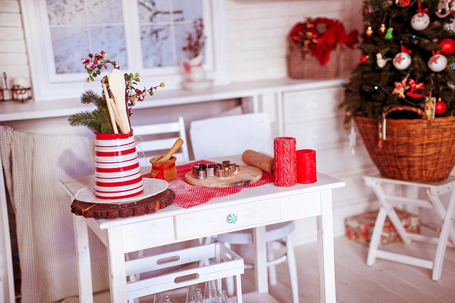 Comfort, Harmony, House, New Year's Eve, Clearance