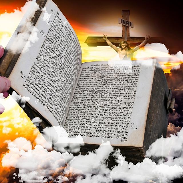 Emotions, Faith, Religion, Spiritual, Harmony, Book