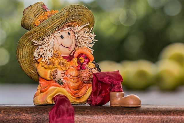 Farm Girl, Harvest, Agriculture, Autumn, Organic