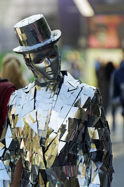 Person, Man, The Actor, Suit, Brilliant, Fancy, Hat