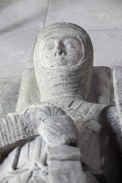 Antique, Effigy, Face, Figure, Figurine, Head, Male