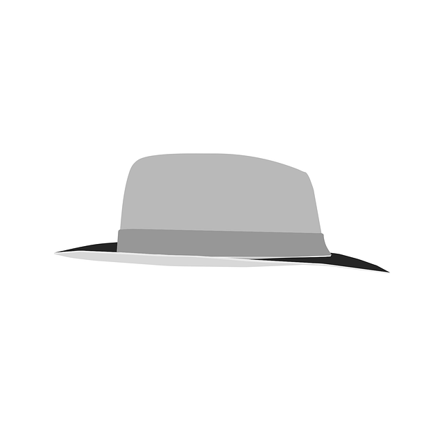 Triby, Hat, Cap, Head, White, Clothing, Accessory, Wear