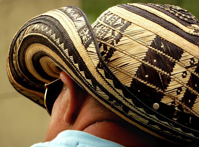 Hat, Panama, Travel, Straw, Head, Fashion, Headwear