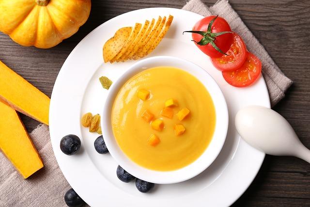Food, Plate, Health, Vegetable, Meals, Foodie, Dishes