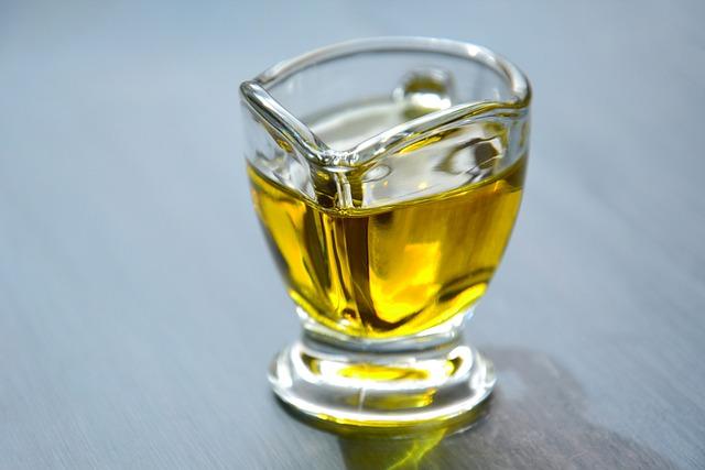 Olive Oil, Health, Kitchen, The Gravy Boat, Food