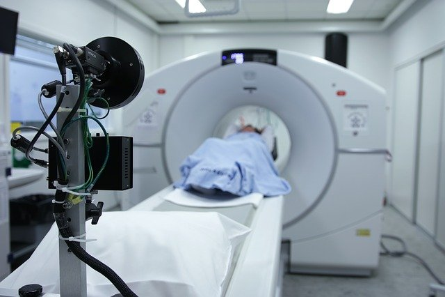 Hospital, Equipment, Medicine, Patient, Healthcare