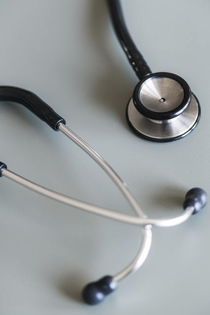 Equipment, Isolated, Health, Medicine, Healthcare