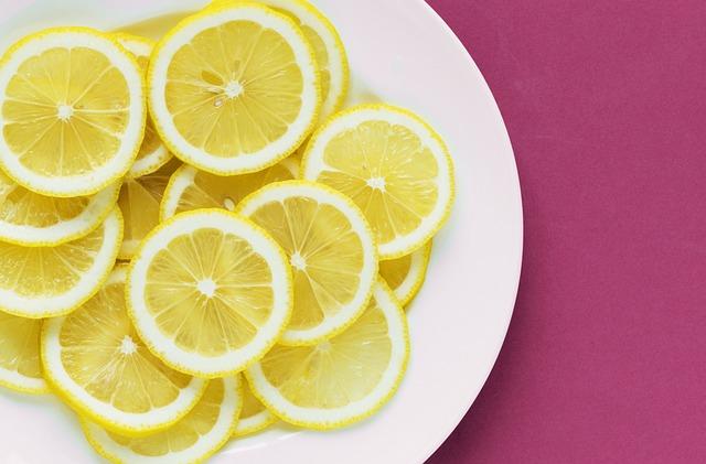 Citrus, Healthy, Lemon, Desktop, Fruit, Acid