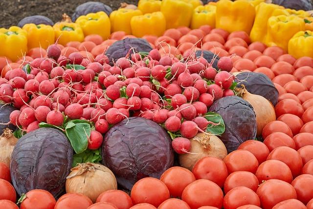 Thomaten, Avocado, Healthy, Food, Eat, Vitamins