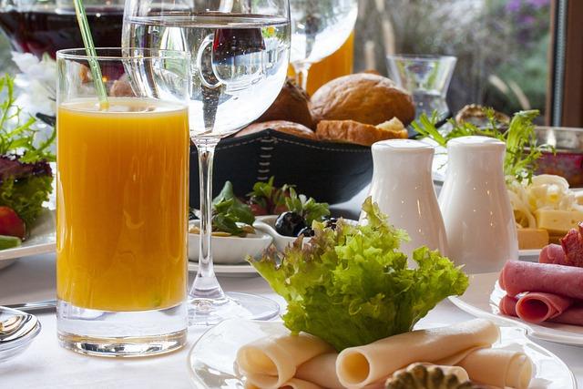 Fruit, Diet, Healthy, Plate, Healthy Food, Food