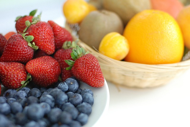 Fruit, Food, Healthy, Fresh, Orange, Organic, Red