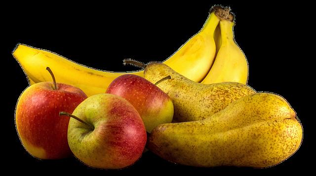 Fruit, Apple, Food, Healthy, Background, Sweetness