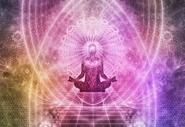 Meditation, Spiritual, Yoga, Meditating, Healthy, Zen
