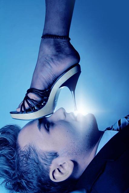 Man, Shoe, Heels, Shoes Women, Graphic Design