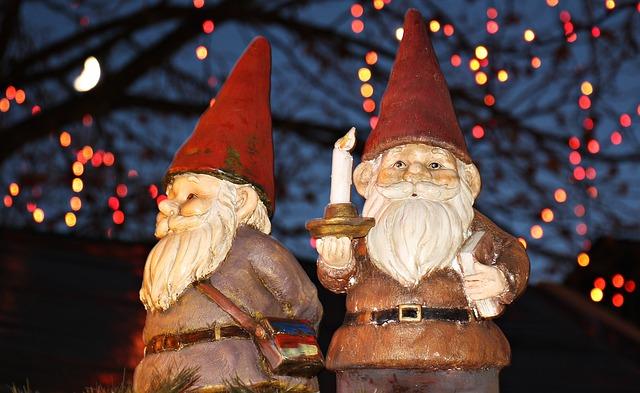Brownie, Heinzel Christmas Market, Cologne