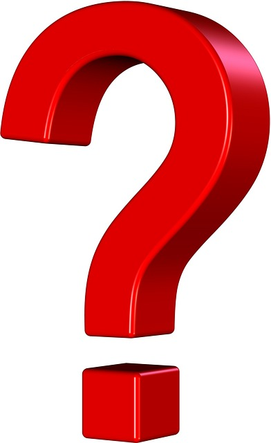 Question, Help, Question Mark, Answer, Support, Service