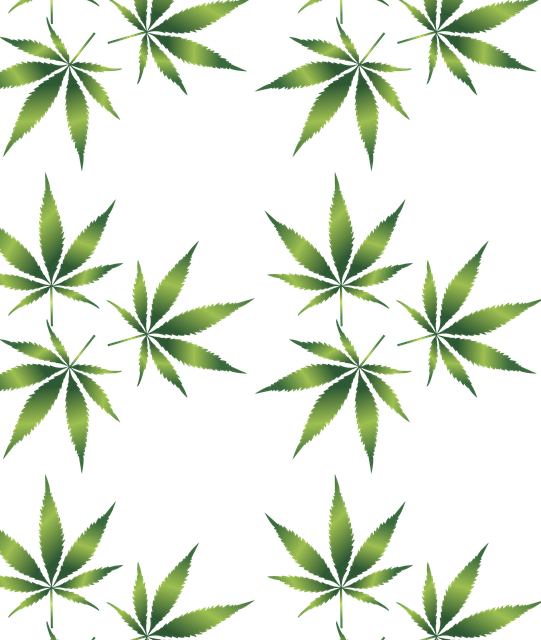 Cannabis, Curative, Cut Out, Drug, Grass, Healing, Hemp