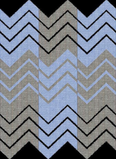 Fabric, Textile, Texture, Chevrons, Herringbone