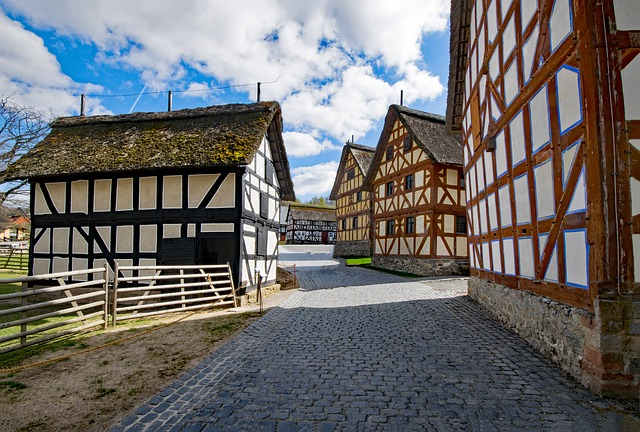 Architektenvertrag hessen download