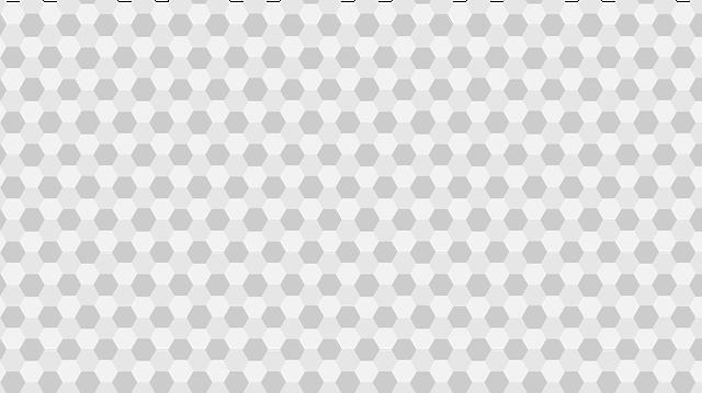 Hexagon Background, Grey Hexagon Background, Background