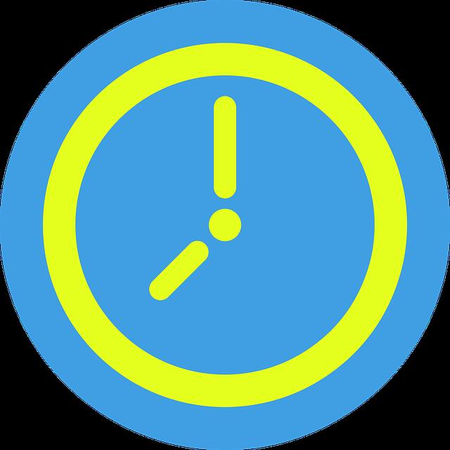 Hexagon, Symbol, Gui, Internet, Internet Page, Flat