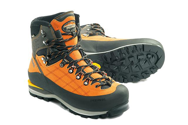 Shoe, Mountain Shoe, Hiking Shoes, Sport, Hiking