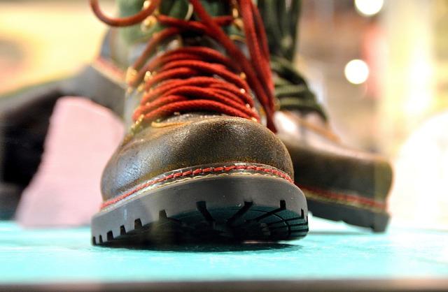Hiking Shoes, Fashion, Stile, Chic, Hiking, Clothing