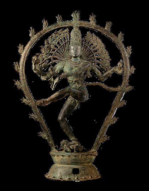 Shiva, Goddess, Deity, India, Indian, Hindu, Hinduism