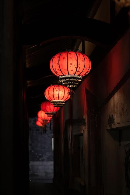 Cultural, Lamp, Indian, Diya, Ramadan, Hindu, Hinduism