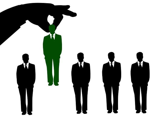 Hiring, Recruitment, Job, Hire, Employer, Recruit